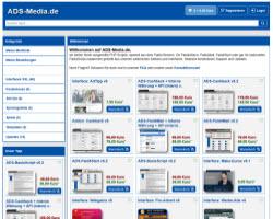 ADS-Media.de